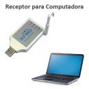 DiscoveryUltra_1_USB