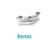 DT2_barras2