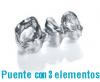 DT2_puente_con_3_elementos