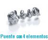 DT2_puente_con_4_elementost