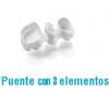 DT2_dyamach_FZ2_elementos2