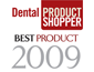 best dental product shopper 2009