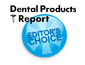 dental product report